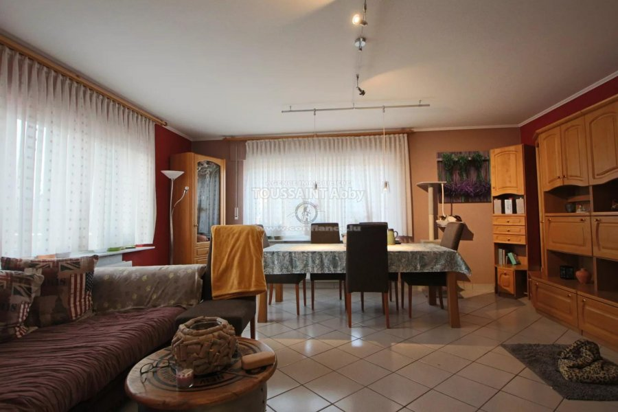 acheter maison 6 chambres 239 m² nommern photo 3