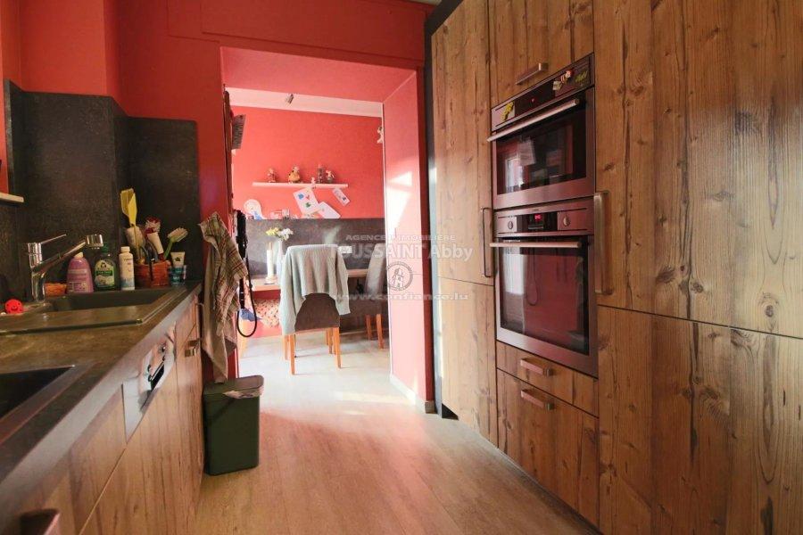 acheter maison 6 chambres 239 m² nommern photo 6