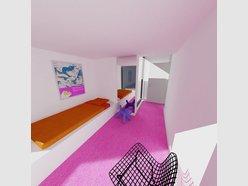 Appartement à vendre F2 à Strasbourg - Réf. 5176130