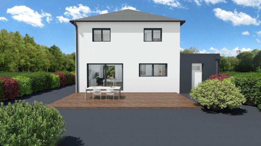 acheter maison 6 pièces 111 m² longué-jumelles photo 2