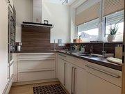 Wohnung zur Miete 3 Zimmer in Schweich - Ref. 6753346