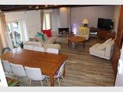 Maison à vendre F6 à Frouard - Réf. 6642754