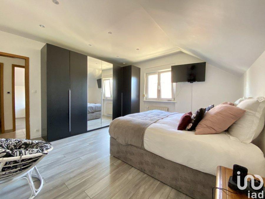 acheter maison 5 pièces 126 m² fameck photo 6