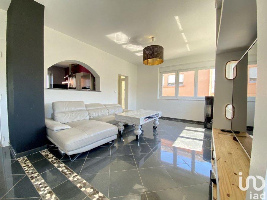 acheter maison 5 pièces 126 m² fameck photo 1