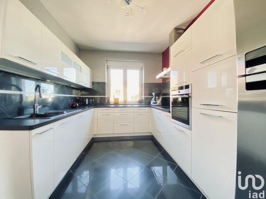 acheter maison 5 pièces 126 m² fameck photo 3