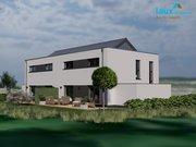 Semi-detached house for sale 4 rooms in Völklingen - Ref. 7306306