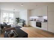 Wohnung zum Kauf 1 Zimmer in Luxembourg-Belair - Ref. 6667330
