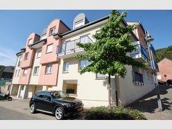 Appartement à vendre 2 Chambres à Niederkorn - Réf. 5958722