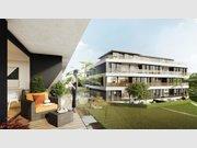 Appartement à louer 1 Chambre à Strassen - Réf. 6618178