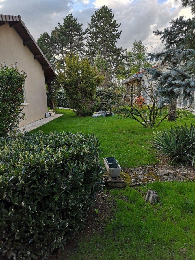 acheter maison individuelle 6 pièces 117.4 m² jarny photo 2