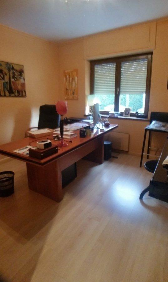 acheter maison individuelle 6 pièces 117.4 m² jarny photo 5