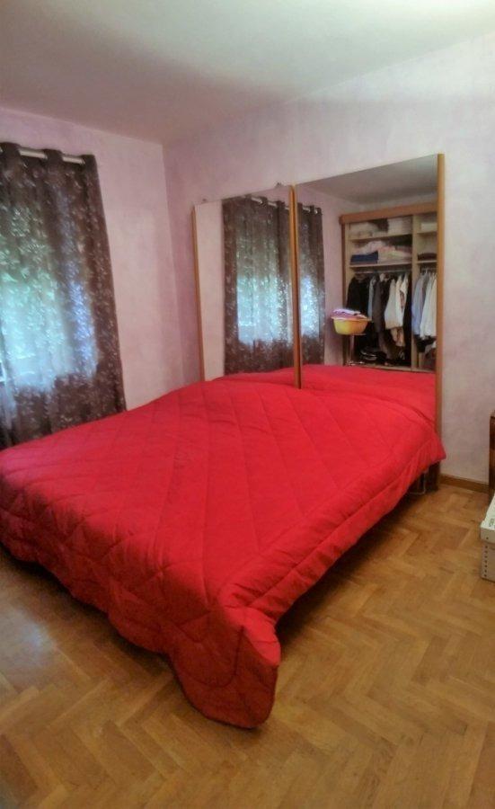 acheter maison individuelle 6 pièces 117.4 m² jarny photo 7