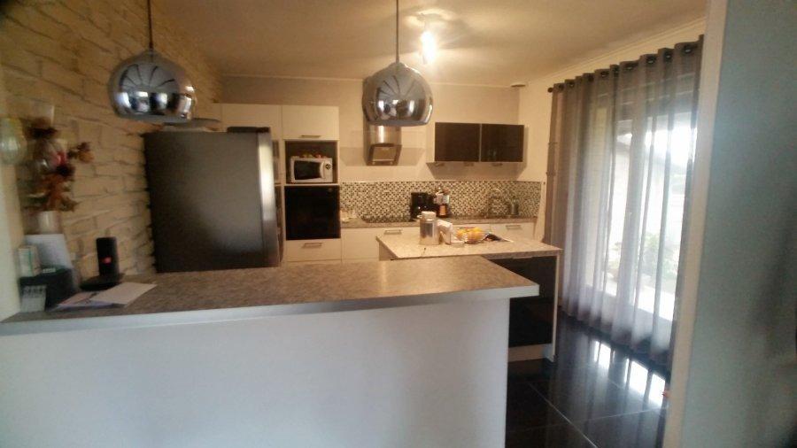 acheter maison individuelle 6 pièces 117.4 m² jarny photo 4