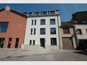 Maison jumelée à louer 4 Chambres à Diekirch - Réf. 4001090