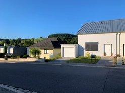 Doppelhaushälfte zur Miete 4 Zimmer in Warken - Ref. 6507842