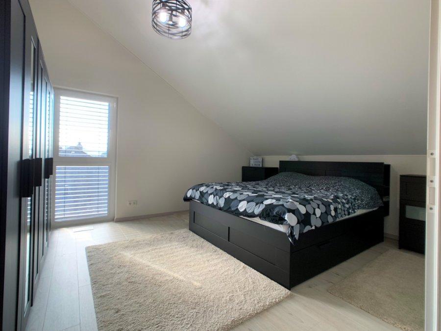 Maison jumelée à louer 4 chambres à Warken