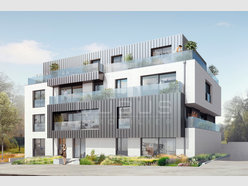 Appartement à vendre 3 Chambres à Oberkorn - Réf. 6061378