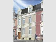 Bureau à vendre à Luxembourg-Gare - Réf. 7175490