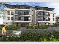 Appartement à vendre F4 à Moulins-lès-Metz - Réf. 5143874