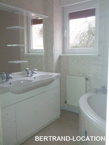 louer appartement 5 pièces 95 m² essey-lès-nancy photo 5