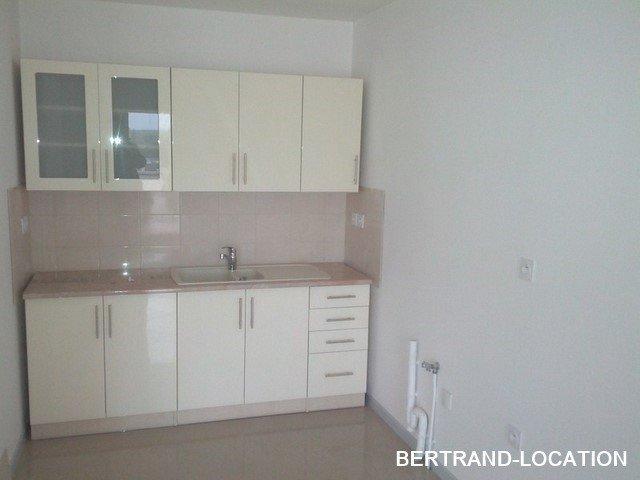 louer appartement 5 pièces 95 m² essey-lès-nancy photo 1