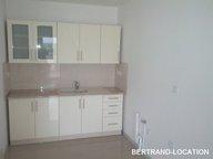Appartement à louer F5 à Essey-lès-Nancy - Réf. 6524226