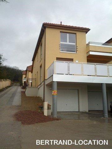 louer appartement 5 pièces 95 m² essey-lès-nancy photo 6