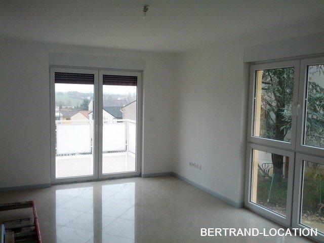 louer appartement 5 pièces 95 m² essey-lès-nancy photo 3