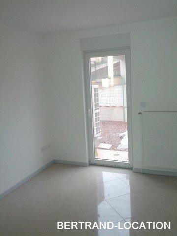 louer appartement 5 pièces 95 m² essey-lès-nancy photo 7