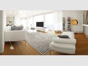 Appartement à vendre F4 à Hégenheim - Réf. 6589762