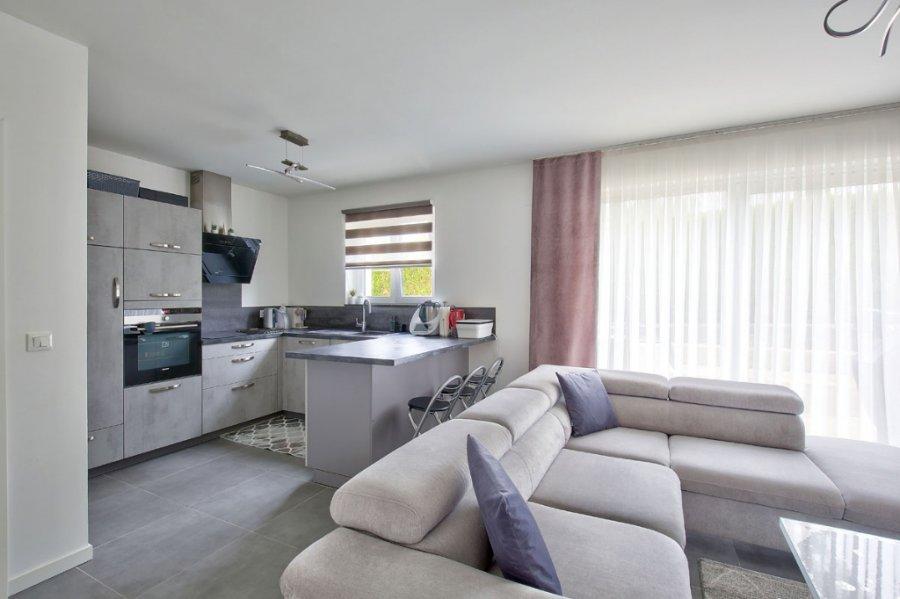 acheter maison 4 pièces 121 m² farébersviller photo 1