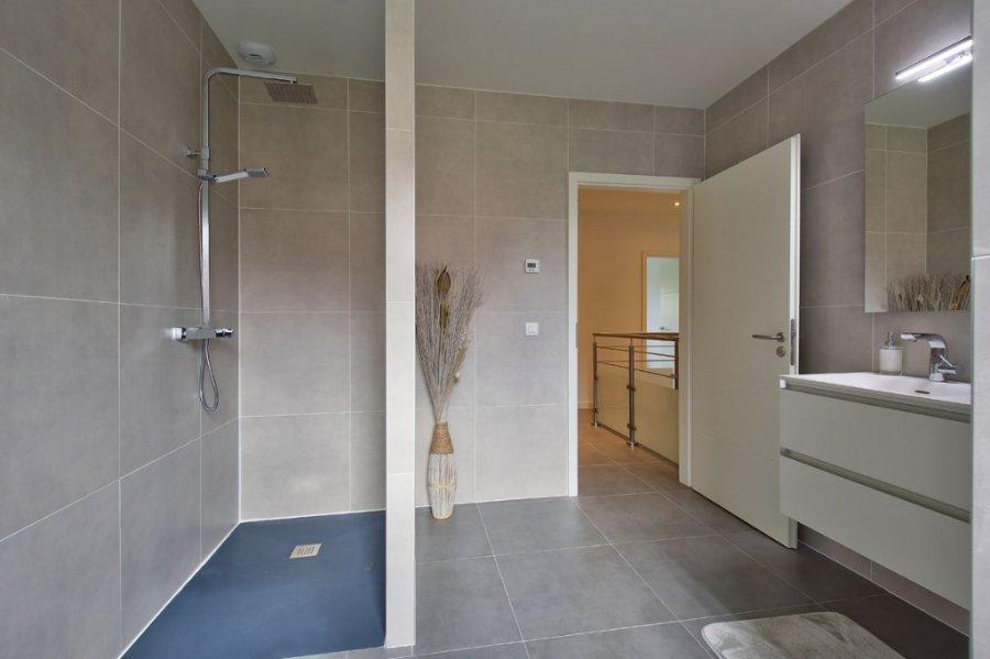 acheter maison 4 pièces 121 m² farébersviller photo 7