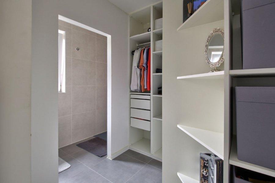 acheter maison 4 pièces 121 m² farébersviller photo 6