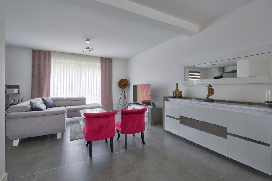 acheter maison 4 pièces 121 m² farébersviller photo 2