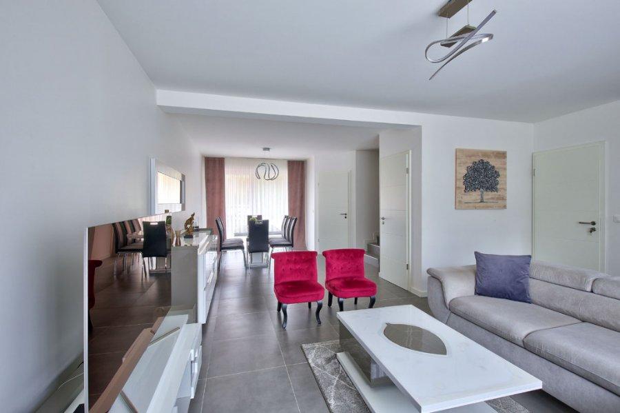 acheter maison 4 pièces 121 m² farébersviller photo 4