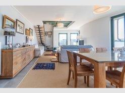 Maisonnette zum Kauf 2 Zimmer in Luxembourg-Kirchberg - Ref. 7122242