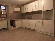Maison à vendre F6 à Baccarat - Réf. 6204738