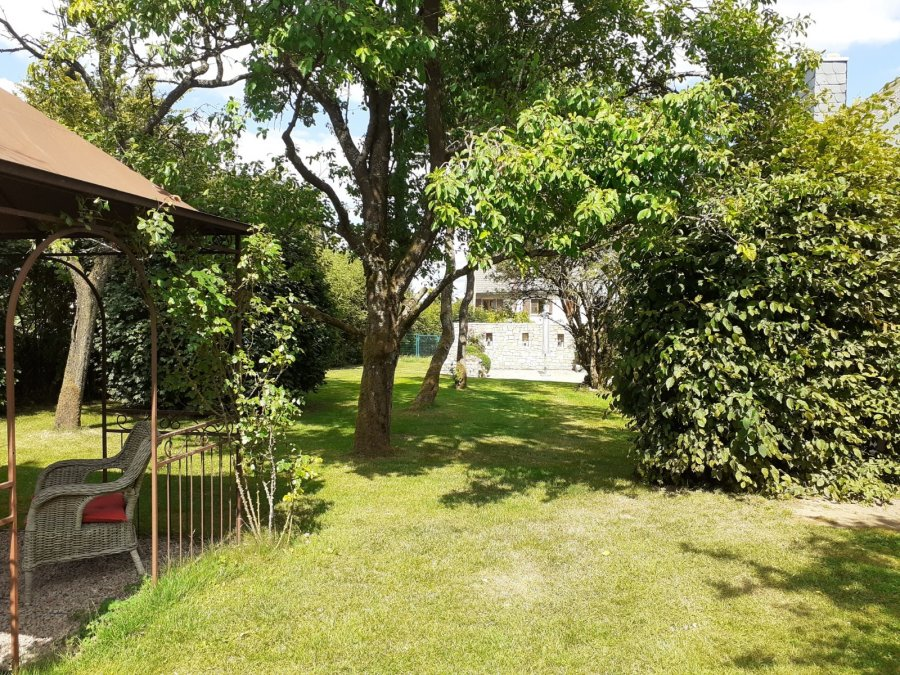 Maison à vendre 5 chambres à Roodt (Redange)