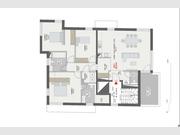 Appartement à louer 3 Chambres à Luxembourg-Merl - Réf. 6278466