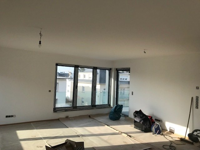 louer appartement 3 chambres 126.93 m² luxembourg photo 2