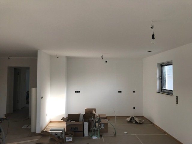 louer appartement 3 chambres 126.93 m² luxembourg photo 3