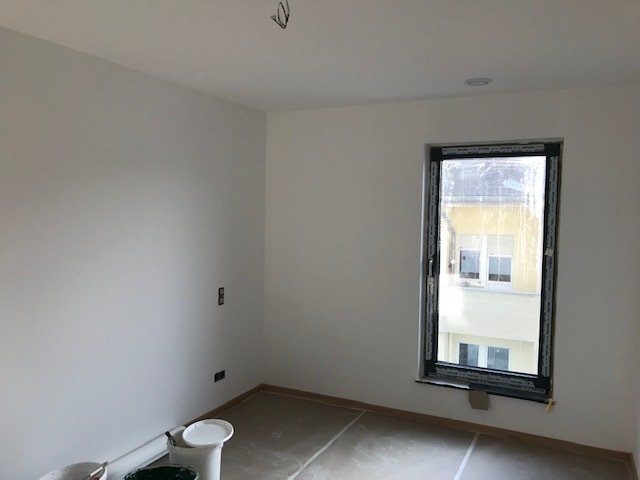 louer appartement 3 chambres 126.93 m² luxembourg photo 6