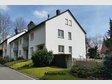 Immeuble de rapport à vendre 7 Pièces à Düsseldorf (DE) - Réf. 7208258