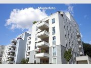 Investment building for sale 7 rooms in Düsseldorf - Ref. 7208258