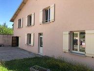 Maison à vendre F9 à Stainville - Réf. 6430274