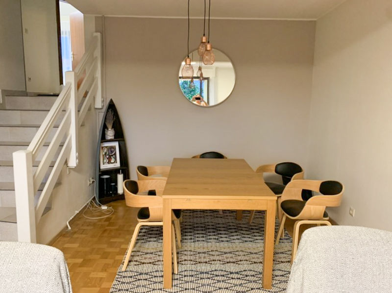 acheter appartement 2 chambres 90 m² mamer photo 6