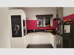 Appartement à vendre F4 à Villerupt - Réf. 6102594