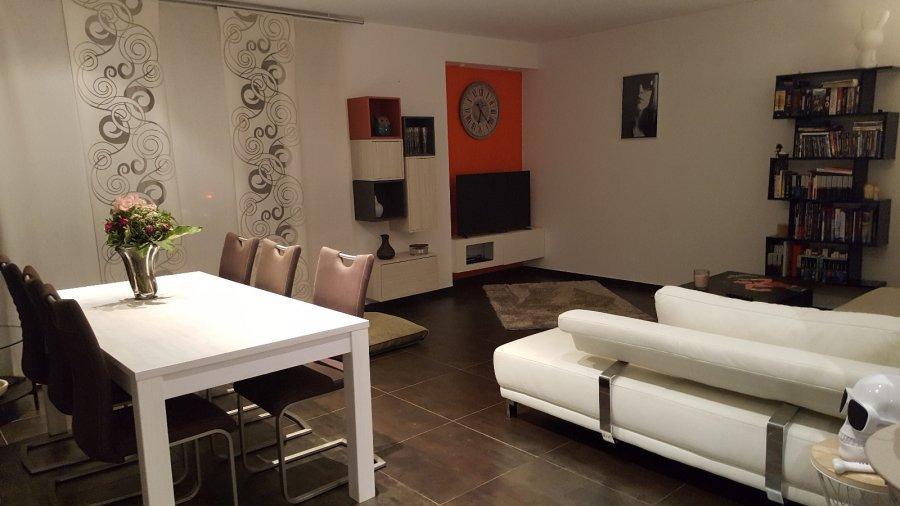 acheter appartement 4 pièces 100 m² villerupt photo 2