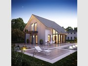 Haus zum Kauf 4 Zimmer in Hentern - Ref. 5131842
