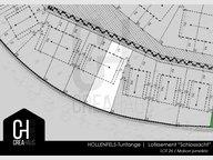 Bauland zum Kauf in Hollenfels - Ref. 6643266